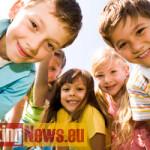 casting bambini bambine 2014
