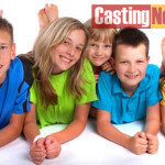 casting-bambini-bambine-ragazzi-ragazze-film-2013