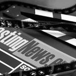 Casting film 2014