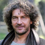 Giacomo-Campiotti-2013