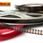 Casting provini attori attrici bambini ragazzi ragazze film 2014