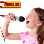 Casting cantanti ragazzi bambini 2016