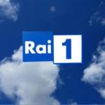 Casting Rai Uno