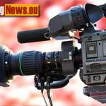 Provini bambini e bambine TV 2014