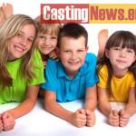 Provini bambini bambine ragazzi ragazze 2014
