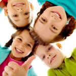Provini per bambine e bambini 2015