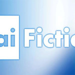 Rai fiction 2014