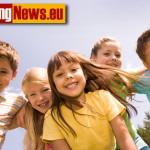 Casting provini bambini bambine 2014