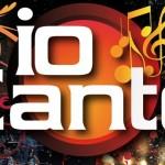 Io Canto 2014