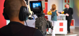 Casting TV: Si cercano ragazzi e ragazzi dai 12 ai 18 anni