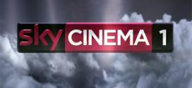 Casting bambini tra i 4 e gli 11 anni – Sky Cinema