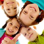 Casting bambine e bambini 2016