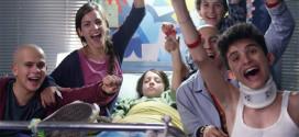Braccialetti Rossi 3 – Casting in arrivo per la terza stagione