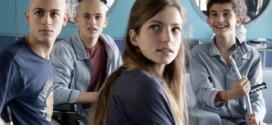 Braccialetti Rossi 3 – Casting bambini, ragazzi e ragazze dai 7/18 anni