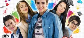 """""""ALEX & CO"""" seconda stagione – Casting figuranti per la fiction Disney"""