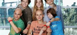 Braccialetti Rossi 3 – Casting figurazioni speciali e comparse – bambini, ragazzi e neonati