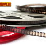 Casting e provini film 2016
