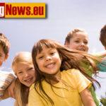 Provini per bambini 2016