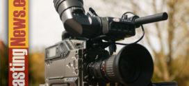 FILM: Casting giovani attori e attrici dai 16 anni in su