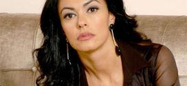 """Provini per ragazzi e ragazze per la serie tv """"Teen"""" di Maria Grazia Cucinotta"""