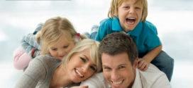 Casting bambini e bambine tra i 6 e i 12 anni