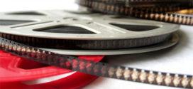 FILM: Casting ragazzi e ragazze dai 14 ai 17 anni