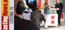 Casting bambini, ragazzi, uomini e donne – Canale 5