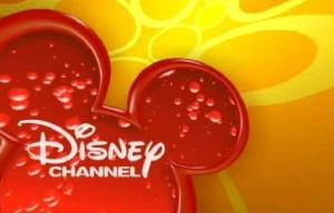 Disney Channel 2013