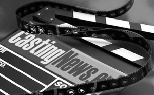 casting provini film 2015