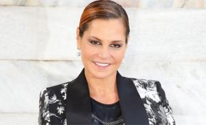 Simona Ventura 2015