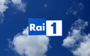 Rai 1 - Casting 2016