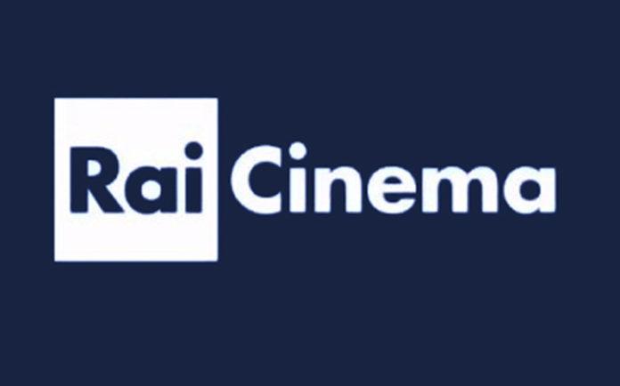 Rai Cinema 2020