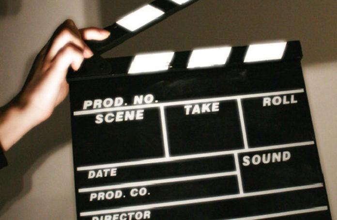 Casting bambini film