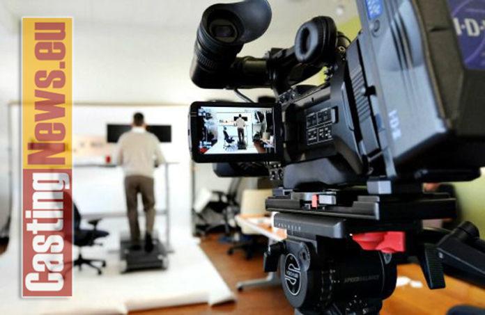 camera casting news